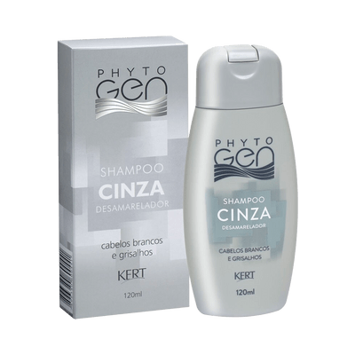 Shampoo-Kert-Silver-Phytogen-Cinza-Desamarelador-120ml-7896380600441