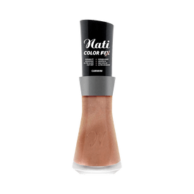 Esmalte-Nati-Color-Fix-Carmim-7908083507375