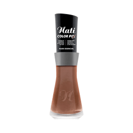 Esmalte-Nati-Color-Fix-Nude-Essencial-7908083507405