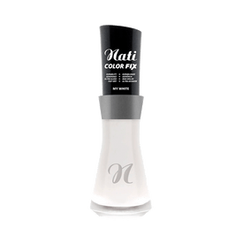 Esmalte-Nati-Color-Fix-My-White-7908083507504