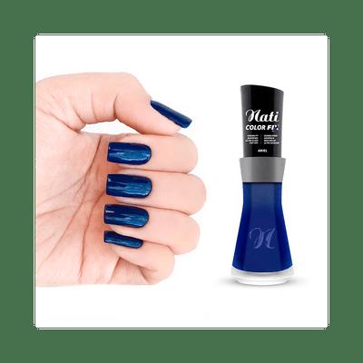 Esmalte-Nati-Color-Fix-Ariel-7908083507627-modelo