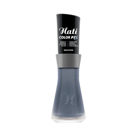 Esmalte-Nati-Color-Fix-Moletom-7908083507689