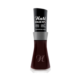 Esmalte-Nati-Color-Fix-Temperatura-Subiu-7908083507719