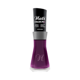 Esmalte-Nati-Color-Fix-Invocada-7908083507788