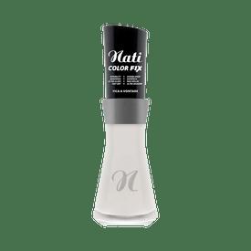 Esmalte-Nati-Color-Fix-Fica-a-Vontade-7908083507870