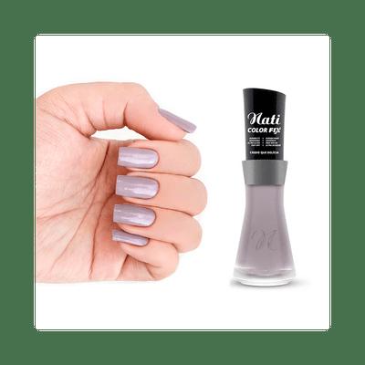 Esmalte-Nati-Color-Fix-Credo-que-Delicia-7908083507931-modelo