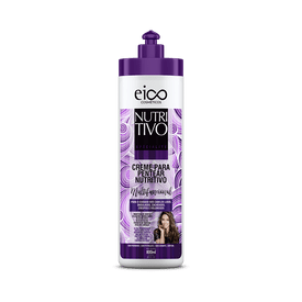 Creme-para-Pentear-Eico-Nutritivo-Multifuncional-Especialite-800ml-7898558646435