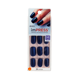 Unhas-Posticas-Kiss-New-York-Impress-Media-Look-At-Me-0731509755732