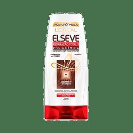 Condicionador-Elseve-Reparacao-Total-5-Pos-Quimica-200ml-7899026440234