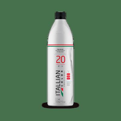 Agua-Oxigenada-Itallian-20-Volumes-1000ml-7898430169410