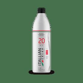 Agua-Oxigenada-Itallian-30-Volumes-1000ml-7898430169427