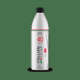 Agua-Oxigenada-Itallian-40-Volumes-1000ml-7898430169434