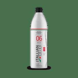 Agua-Oxigenada-Itallian-06-Volumes-1000ml-7898430169403