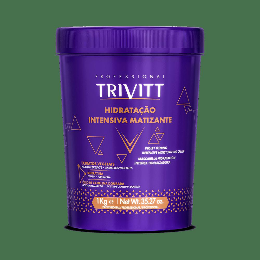 Mascara-Itallian-Trivitt-Hidratacao-Intensiva-Matizante-1kg-7898430170560