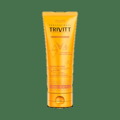 Condicionador-Itallian-Trivitt-Hidratacao-250ml-7898430170447