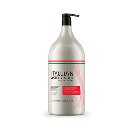 Condicionador-Hidratante-Itallian-Color-2500ml-7898430169397
