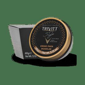 Creme-Modelador-Finalizador-Trivitt-60g-7898430168123