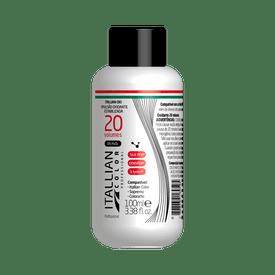 Emulsao-Ox-Itallian-20-Volumes-100ml-7898430169595