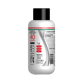 Oxigenada-Itallian-40-Volumes-100ml-7898430170812