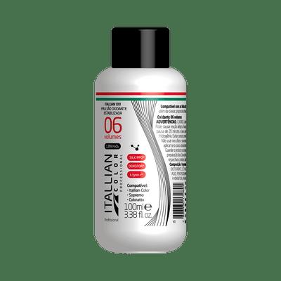 Oxigenada-Itallian-6-Volumes-100ml-7898430170805