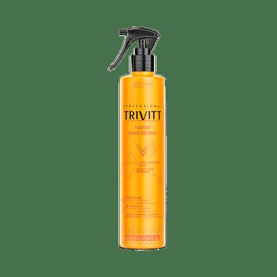 Fluido-Para-Escova-Trivitt-300ml-7898430170461