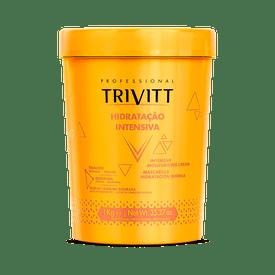 Mascara-Hidratacao-Intensiva-Trivitt-1kg-7898430168352
