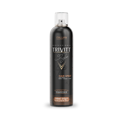 Hair-Spray-Lacca-Forte-Trivitt-Style-300ml-7898430168130