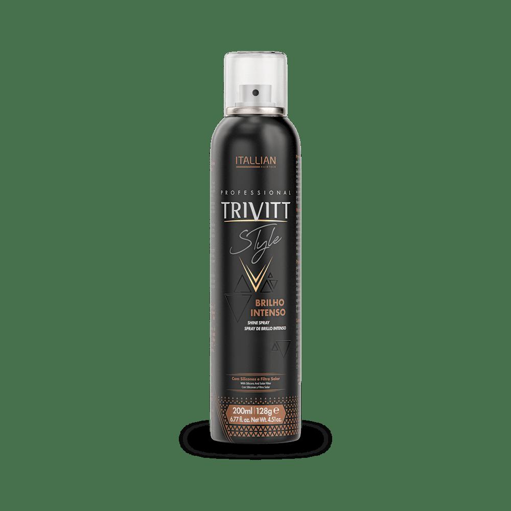 Spray-de-Brilho-Intenso-Itallian-Trivitt-Hairtech-128g-7898430168277