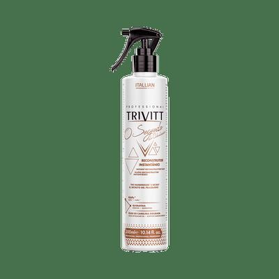 Fluido-Reconstrutor-Trivitt-Segredo-do-Cabeleireiro-300ml-7898430170515