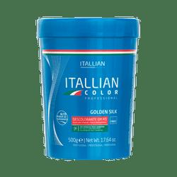 Po-Descolorante-Azul-Itallian-Golden-Silk-Dust-Free-500g-7898430169465