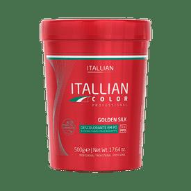 Po-Descolorante-Itallian-Gold-Silk-500g-7898430169458