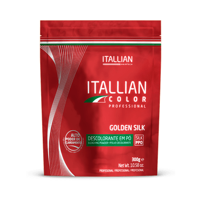 Po-Descolorante-Itallian-Golden-Silk-300g-7898430171024