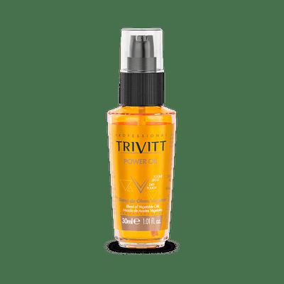 Oleo-Power-Oil-Trivitt-nº17--30ml-7898430168420
