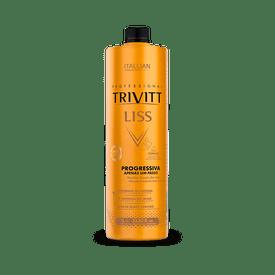 Escova-Progressiva-Trivitt-Liss-1000ml-7898430171543
