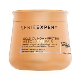 Mascara-Serie-Expert-250ml-Absolut-Repair-Quinoa-Protein-3474636730803
