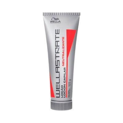 Neutralizante-Wellastrate-125g-3614228820363