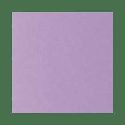 Magia-de-unicornio-lilas