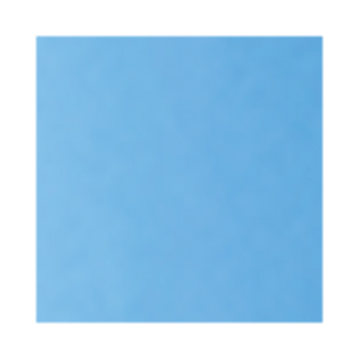 Fada-dos-Sonhos-azul