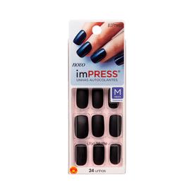 Unhas-Posticas-Kiss-New-York-Impress-Media-Swan-0731509792881