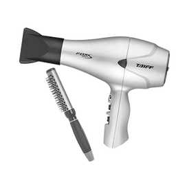 Secador-Taiff-Fox-Ion-S-2100W-gratis-Escova-Ricci