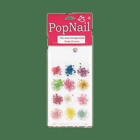 Estojo-Pop-Nail-Flor-Seca-Encapsulado-com-12-Cores-7896212240845