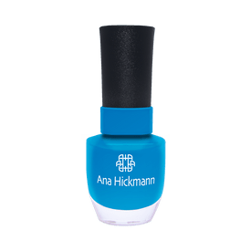 Esmalte-Ana-Hickmann-Elementos-da-Natureza-Hortencia-7898664975214