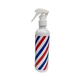 Borrifador-Sange-240ml-Barber-32A-7890041210512