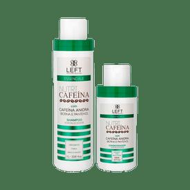Kit-Left-Cafeina-Shampoo-1000ml---Condicionador-500ml-7898652330988