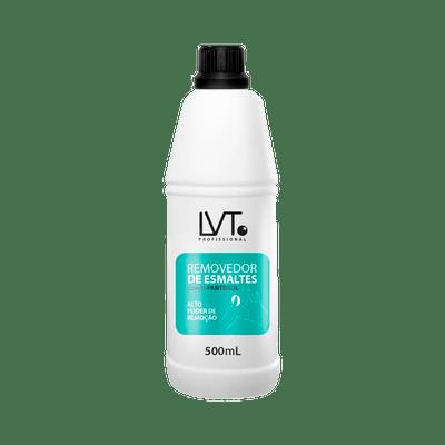 Removedor-de-Esmalte-LVT.-500ml-Profissional-com-D-Pantenol-7898926641185