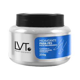 Hidratante-para-Pes-LVT.-250g-Evita-Rachaduras-7898926639564
