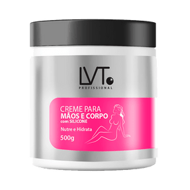 Creme-para-Maos-e-Corpo-LVT.-com-Silicone-500g-7898926639588