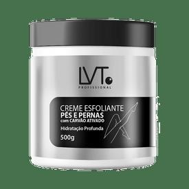 Creme-Esfoliante-LVT.-com-Carvao-Ativado-500g-7898926639526
