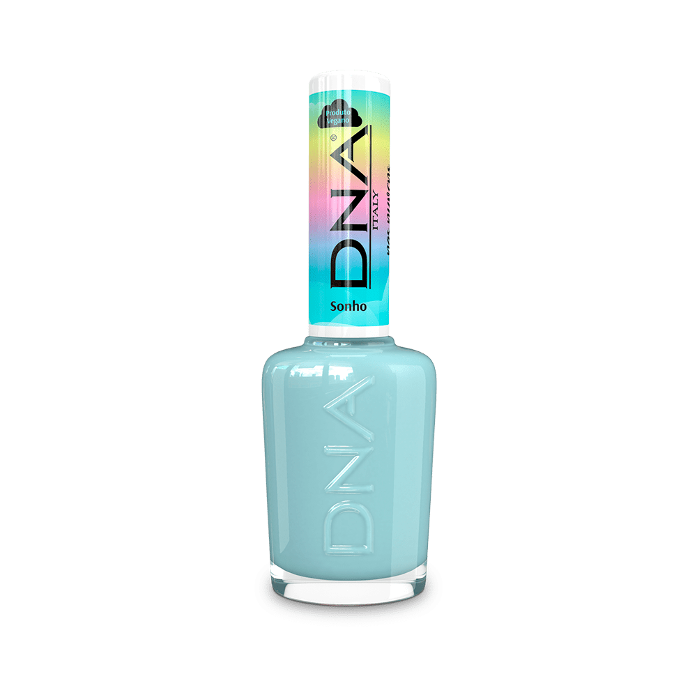 Esmalte-DNA-Cremoso-Nas-Nuvens-Sonho-7891748215763