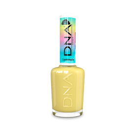 Esmalte-DNA-Cremoso-Nas-Nuvens-Contemplar-7891748215770